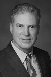 Yves A. Lussier, MD, FACMI