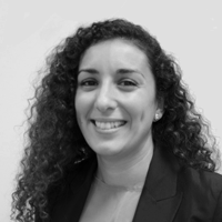 Ikbel Achour, PhD